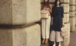 CHARLES-KEITH-spring-2016-campaign-04-smaller