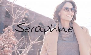 Seraphine Flagship Boutique