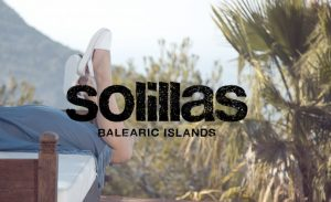 Solillas Footwear