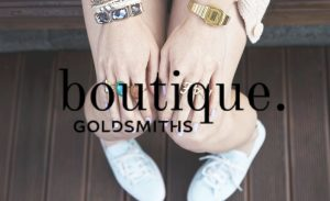 Boutique Goldsmiths