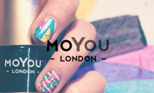 MOYOU-LONDON