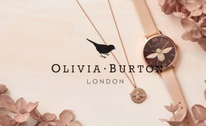 OLIVIA-BURTON-MOULDED-BEE-ROSE-GOLD-NECKLACE-AND-DUSTY-PINK-WATCH