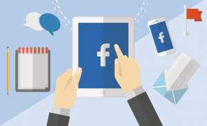 branded-content-facebook-810x493
