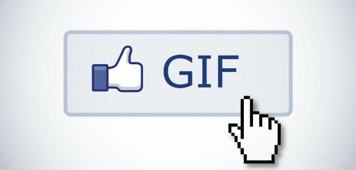 Upload gifs straight to facebook b the communications agency upload gifs straight to facebook negle Images