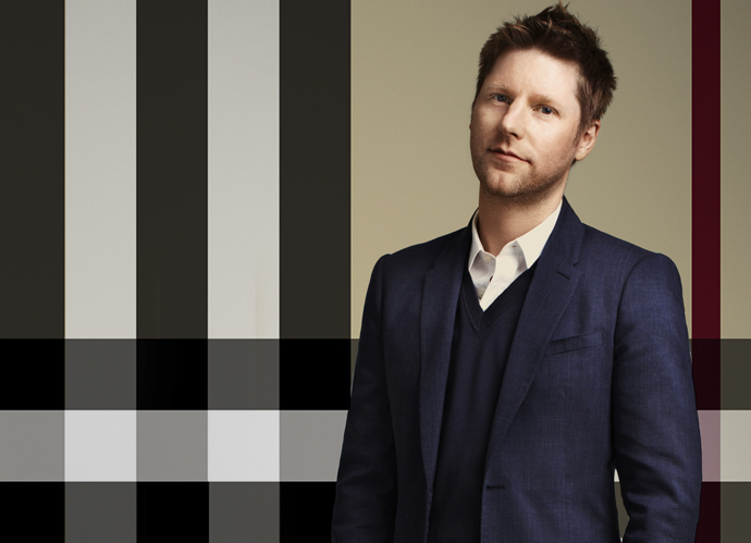 Chris Bailey To Leave Burberry | Fashion PR Agency