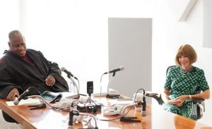 anna-wintour-andre-leon-talley-vogue-podcast-2-preen