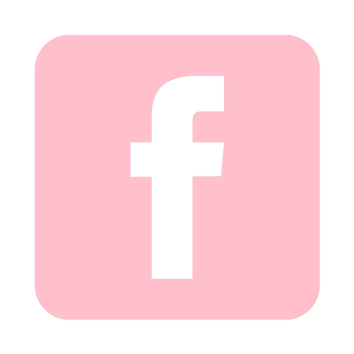 Facebook Newsfeed Changes | Social PR Agency