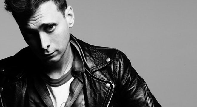Hedi Slimane | Fashion PR Agency